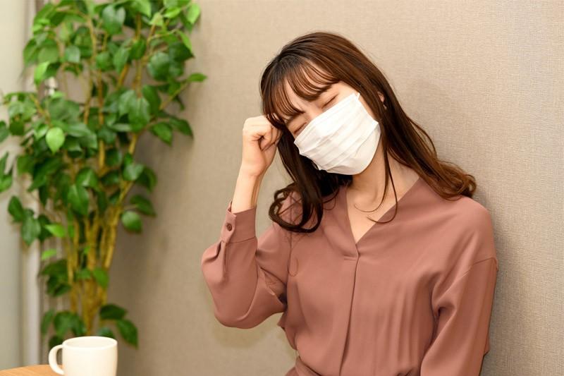 【新冠肺炎】提防病毒侵襲 入屋必做五件事