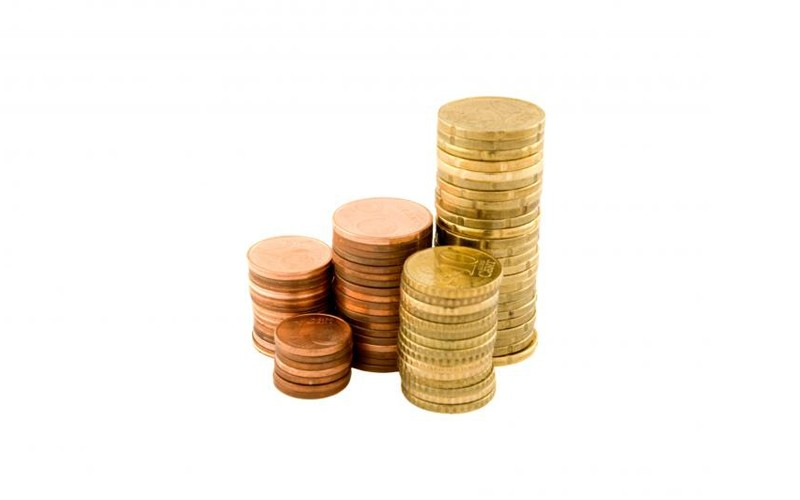 利是錢身教理財 子女理財實戰最佳材料