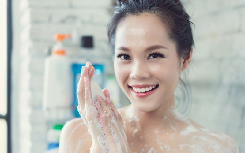 7個選購浴室寶前必讀攻略 (功能、型號比較、推介)