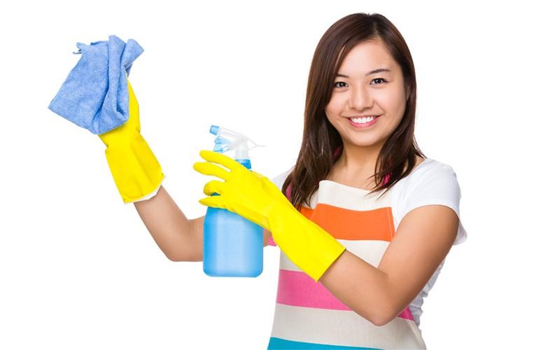 【家居檢疫 抗炎攻略】新加坡官方認證18款清潔用品有效抗新型冠狀病毒清單