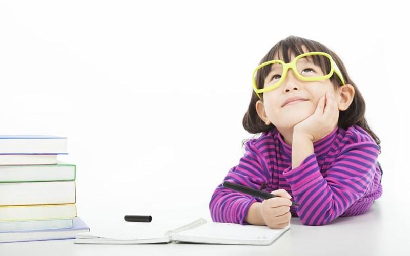 【全港停課】疫情下如何處理情緒及安排孩子在家學習
