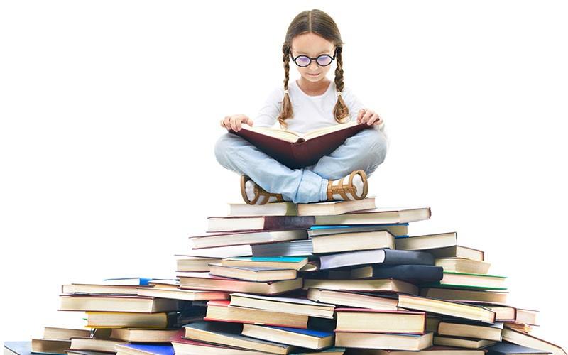 【停課不停學】6大超豐富免費英文圖書網上資源包