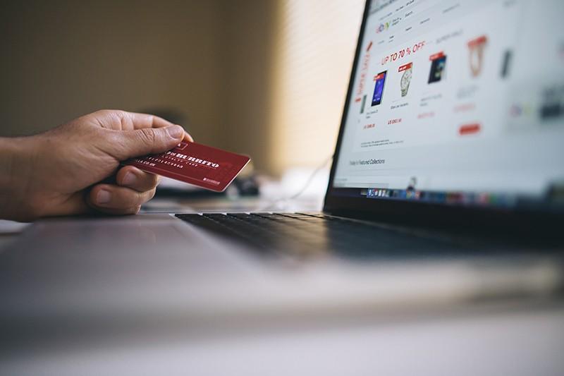 【網購貼士】小心網購變「妄購」 投委會教你如何精明消費