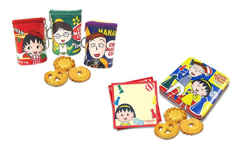 【留家抗疫 #WFH】日、韓、歐美人氣零食入貨推介(不斷更新)