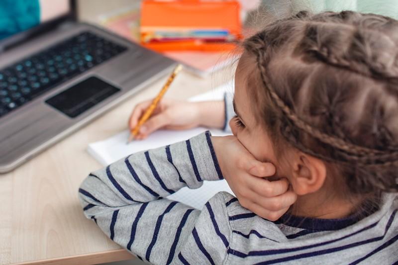 【升小一準備】面試加分位!直資及私立小學小一5大「禮儀」攻略及家長培訓技巧