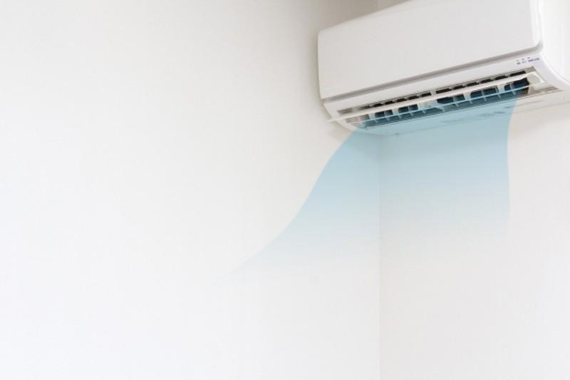 【消委會推介】6成半3/4 匹窗口式冷氣機製冷量報大數 樂信牌Panasonic獲4星半