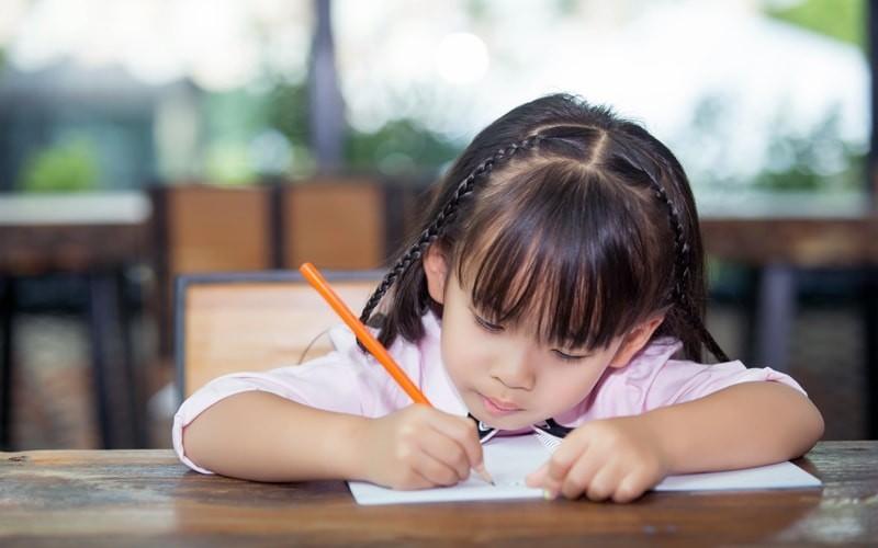 【小一派位選校攻略】如何舖路入心儀小學 ?  教育專家拆解家長常見疑問