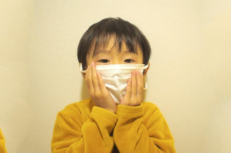 解決口罩敏感肌膚 中醫教DIY防敏感護膚品