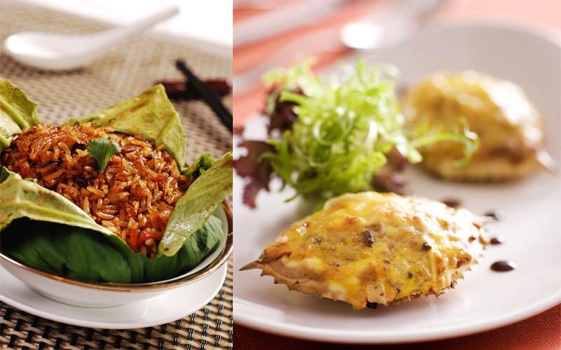 【2020母親節】在家仍可食餐好! 6間高質外賣速遞美食送上門