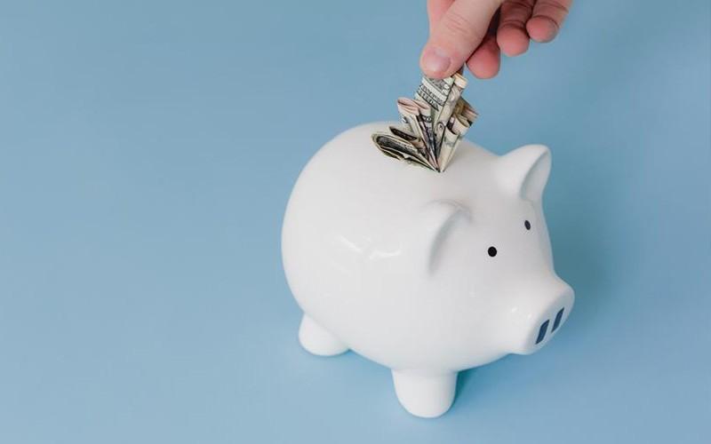 【預防入不敷支】投委會話你知預備應急錢有幾重要?