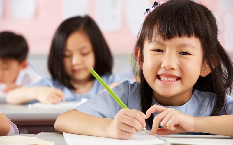 【小一入學面試】105條入學面試考題 直資及私立小學適用