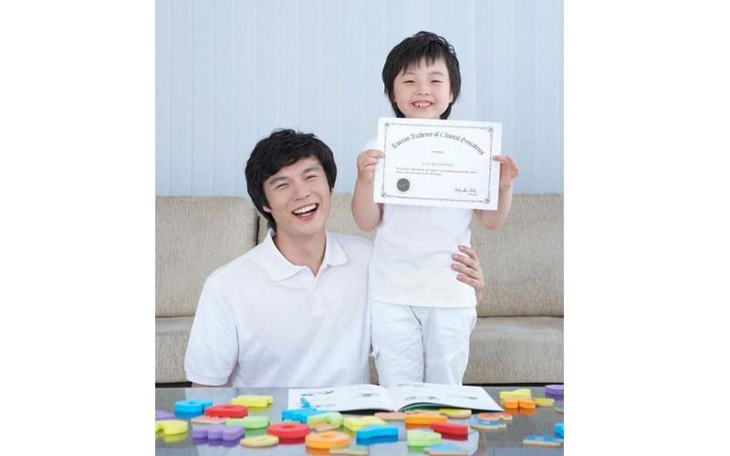 【幼童學習】3大招式 提升孩子學習動機