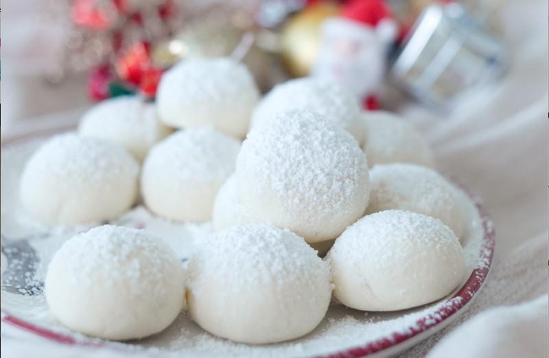 【親子甜品】16款自製曲奇食譜 親子製作不同口味曲奇餅
