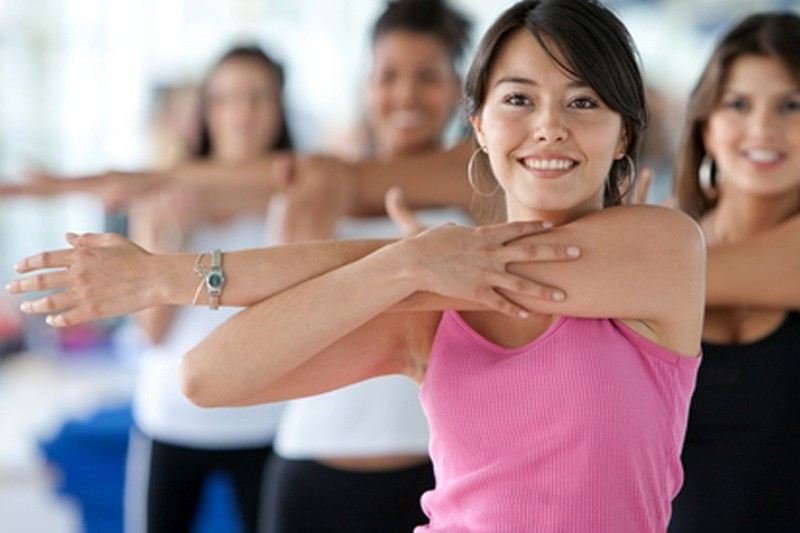 【家中放電必睇】專家分享親子運動Tips 助孩子訓練協調能力