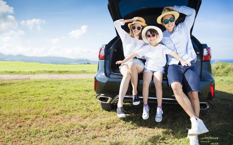 【保健、家居及育兒展】叫車APP推薦︰七人車 7折 + 的士車費減$30