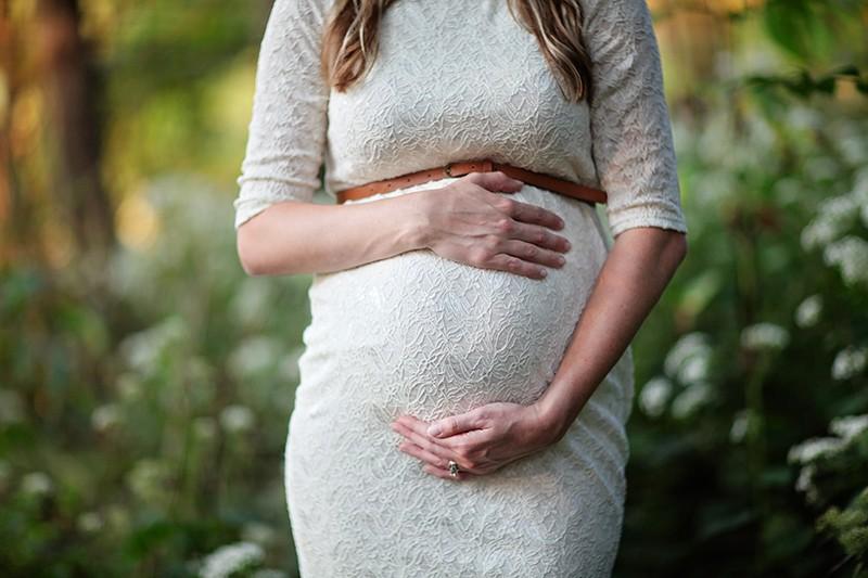 【懷孕準備】性行為太頻密會不育?破解4個懷孕迷思