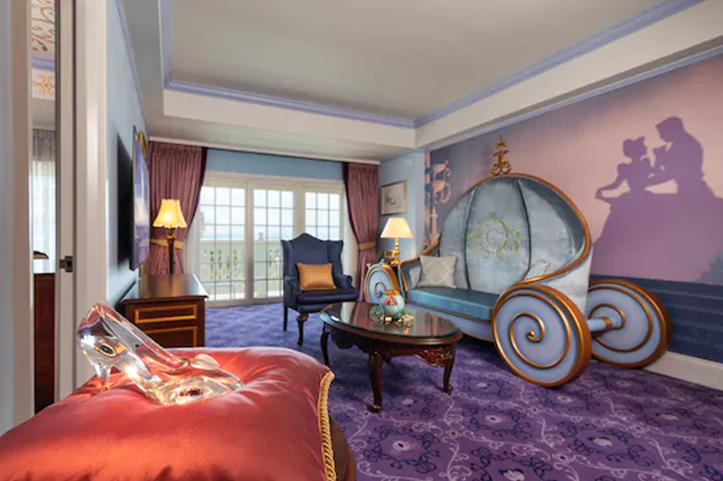 香港親子酒店優惠| 10間Staycation酒店住宿減價套票:黃金海岸酒店、愉景灣酒店、挪亞方舟酒店、麗思卡爾頓酒店、迪士尼樂園酒店 (11月27日更新)