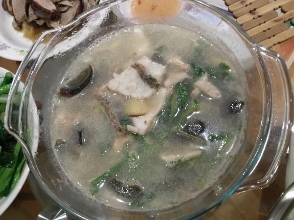 17款魚湯食譜 鮮甜魚湯補身適合一家大小