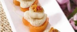 17款帶子料理食譜 教你分帶子、帆立貝與扇貝