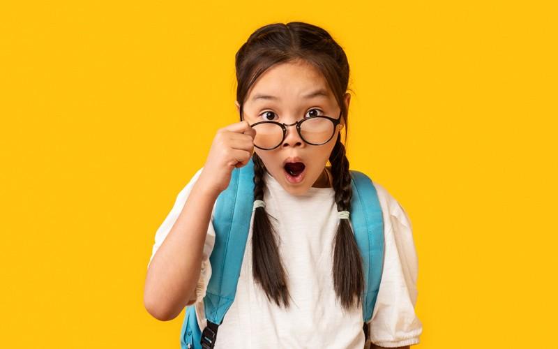 【幼稚園再停課】幼校校長稱關注幼童情緒(附專家教你4大關鍵助孩子紓緩壓力)