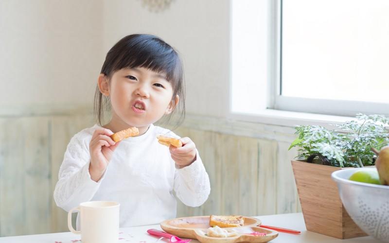 消委會測試:23款乾意粉含霉菌毒素 卡夫芝士通粉含量最高