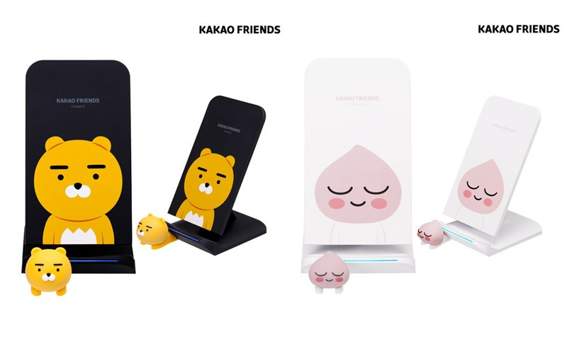 【2020聖誕禮物推介】Snoopy期間限定精品|Kakao Friends|Sanrio|姆明