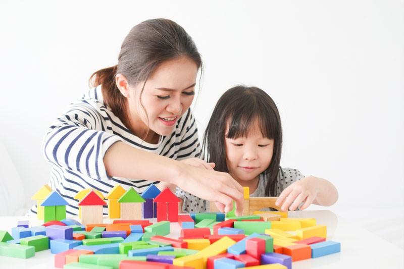【自閉症】中大研發「全自動視網膜圖像分析」技術篩查自閉症風險