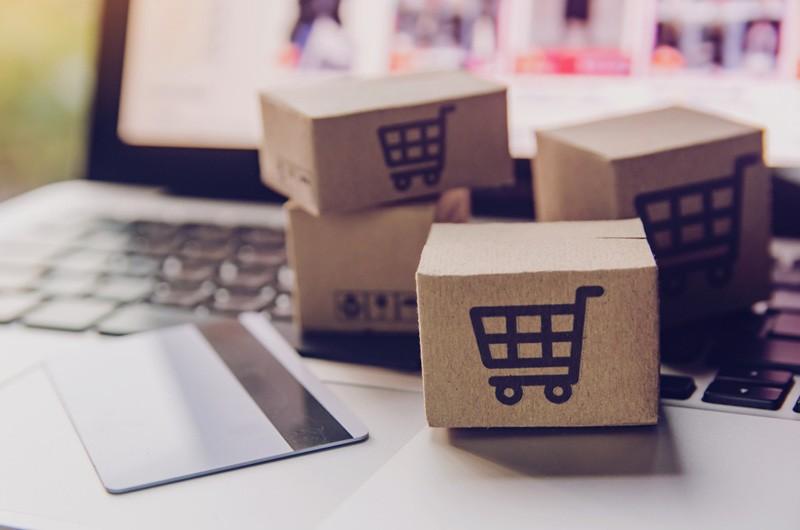網上理財|疫情下網絡騙案急增|詐騙手法遍佈網上購物、學習、理財或投資服務