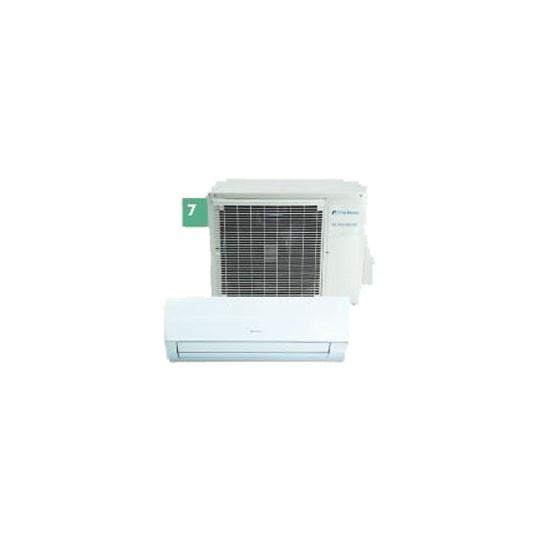 消委會冷氣機丨實測14款變頻式分體冷氣機    製冷量表現最差要比多56%電費!