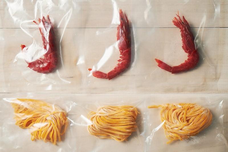 母親節「零失敗」親子DIY食譜 為媽媽下廚!簡單自煮美食包推介、在家炮製滋味食譜