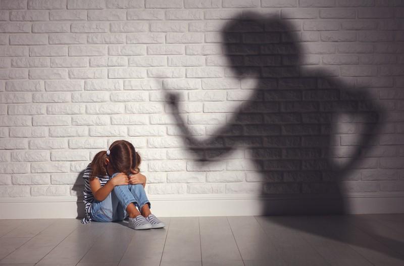 兒童虐殺案|面對孩子不聽話的4個正面管教方式|註冊社工教你不打不罵全靠讚賞