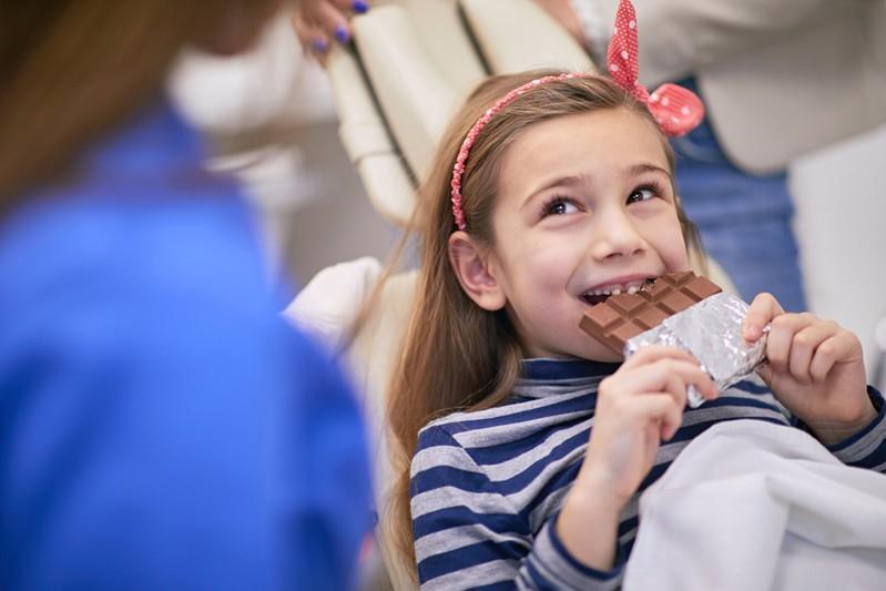 零食的誘惑|5大常見幼兒飲食問題|「見字飲水」幼兒不喜歡喝水,怎麼辦?