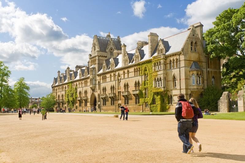 DSE放榜|英國升學篇|最受歡迎英國大學、高錄取率學科、提升升學成功率的貼士