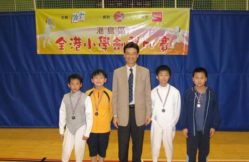張家朗勇奪奧運金牌 成功有賴父母支持 榮譽背後5個教育孩子必須學會拋開的執著