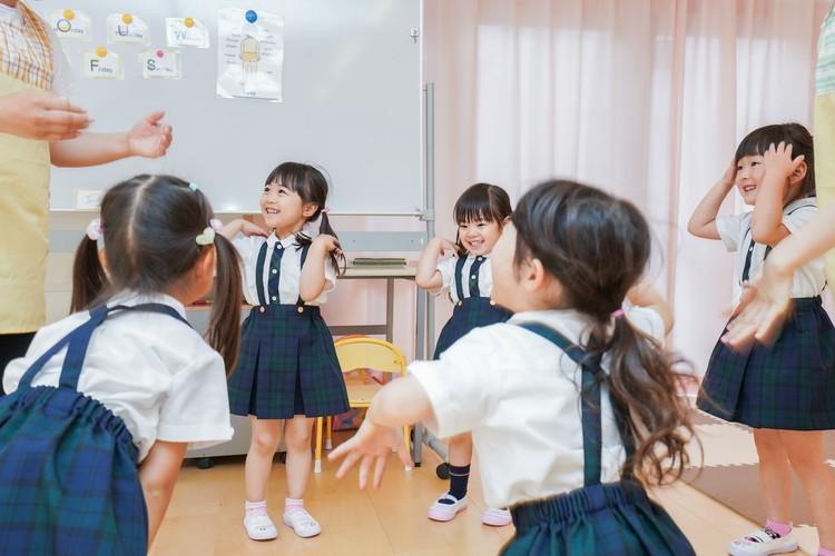 【至醒上學策略】慎防兒童復課後感染高危疾病  盡早為子女接種13價肺炎球菌結合疫苗