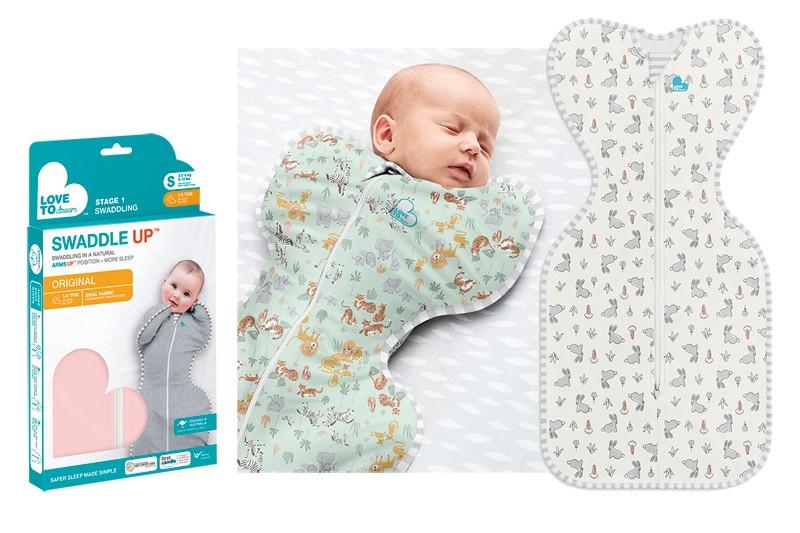 千色Citistore嬰兒用品展2021 | 轉季入貨是時候!編輯推介8大必買BB商品 低至6折
