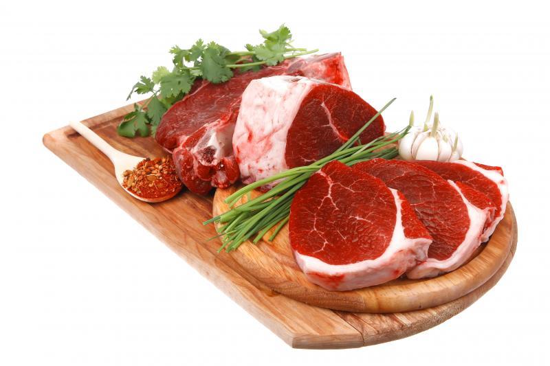 煮出可口嫩肉 7個鬆肉大法
