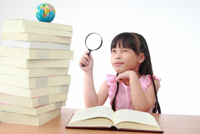 讓孩子專心做功課6大法