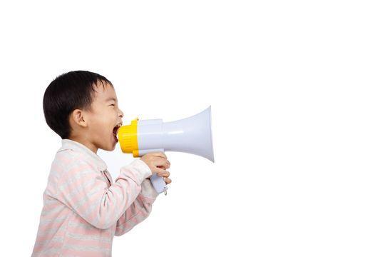 建構幼兒樂「語」路的3套秘訣
