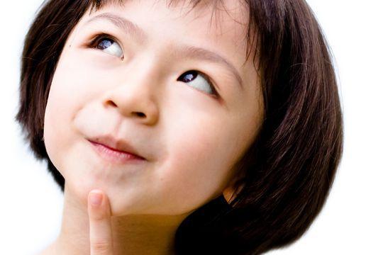 流利表達第一步 寶寶詞彙學習法