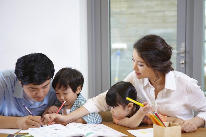 【報讀PN/ K1】家長必讀!幼稚園面試完整攻略