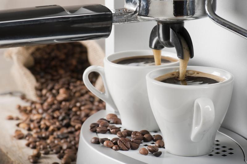 戒咖啡、做3D超聲波 慣性流產佗B有望