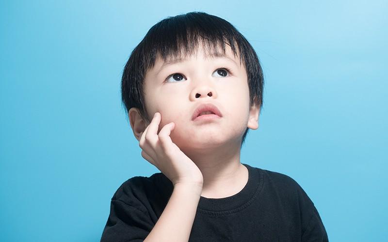 【過敏風險自己驗】預防寶寶敏感勝治療