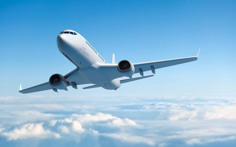 帶BB搭飛機必看!10個常見問題