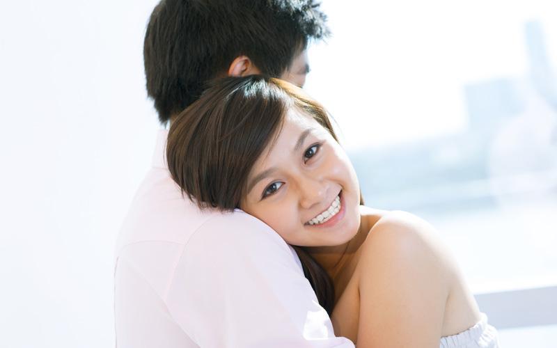 學識6招 夫妻嗌交不傷感情