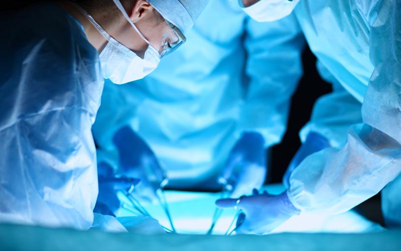 【拆解都市傳聞】醫生解拆:生完仔朱古力瘤 (宮內膜異位症) 會自然消失?