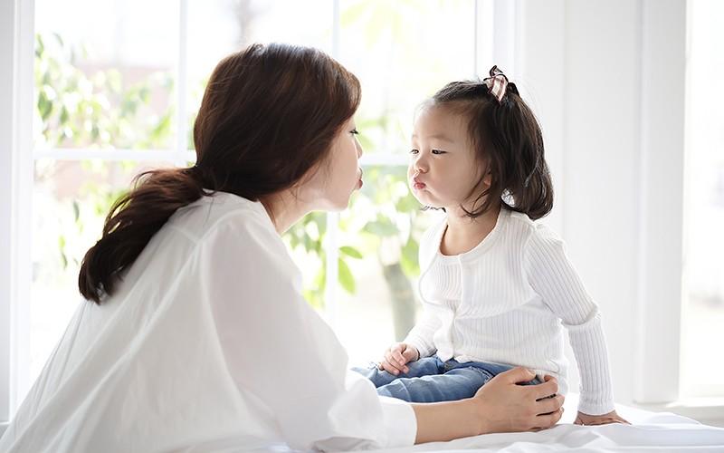 【新手爸媽必備】BB打針時間表(政府 + 私家兒童疫苗)