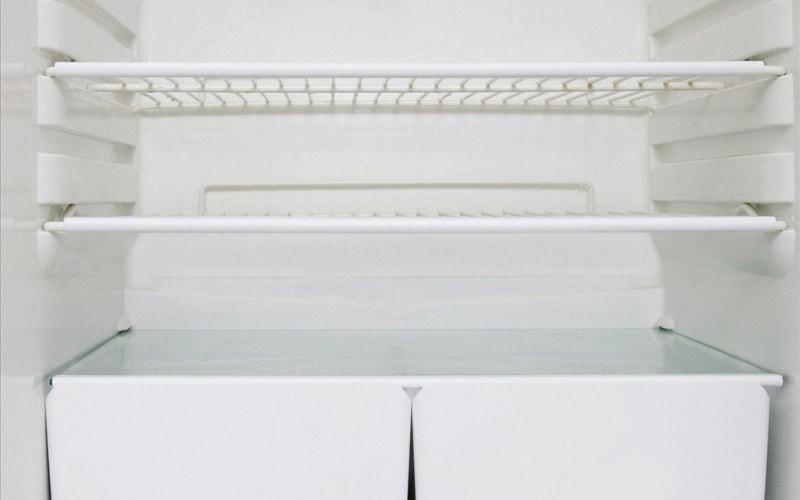 清潔雪櫃6要訣