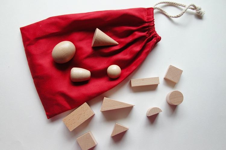 針對孩子潛能 即玩5個親子小遊戲
