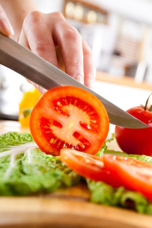 Homemade Salad 飽肚 健康 鮮艷3合1